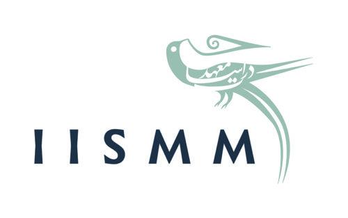 Institut d'études de l'Islam et des sociétés du monde musulman